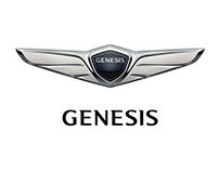 Genesis at the 2017 New York Motor Show