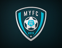 MYFC · Building Football Communities
