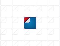 LimaDeSign Comunicação Visual