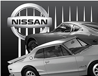 Nissan of Union City