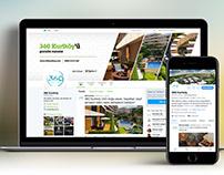 360 Kurtkoy Digital Branding