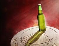 BUDVAR_PRINT_první pivo