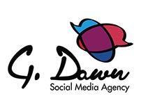 GDawn Social Media Agency