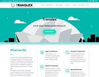 Translex