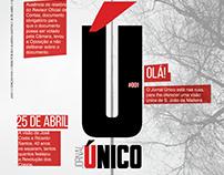 Jornal Único