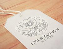 Lotus Fashion & More