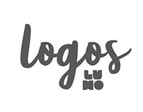 Logo design 2010 - Present