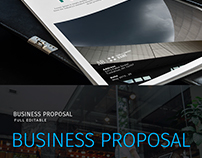 Download Business Poposal