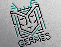 Logo Germes