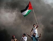 Palestine — Filistin