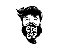 Erdesz Logo