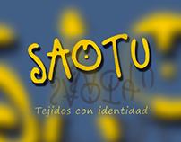 Saotu