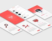 Music Player || App Design