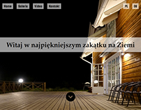 cichydom.com.pl