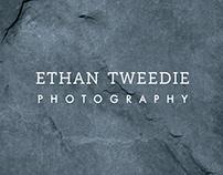 Ethan Tweedie Photography