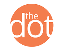 The Dot Studios