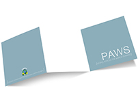 PAWS PARTNERS