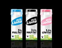 Liona Milk