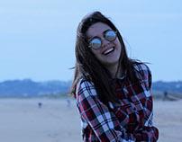 Photoshoot - Mafalda Martins - Alvor