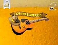 PILSENEROS