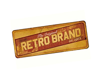 The Original Retro Brand