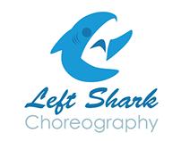 Left Shark Choreography