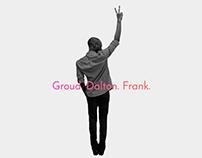 Groud Frank Online Resume Version 1