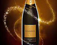 Chandon Posters