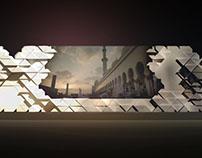 ADSW by Masdar