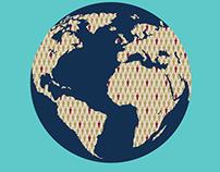 Video: Understanding Cooperatives