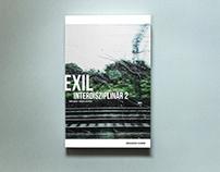 EXIL interdisziplinär 2