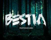 BESTIA T-SHIRTS