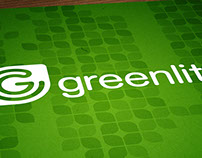 Greenlite Packaging