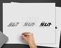 Logotype Su7 Band