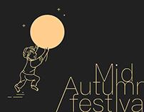 MidAutumn Festival /中秋