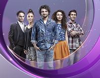 XazarTV_Commercial