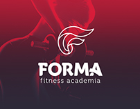 Forma Academia