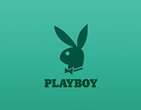 Playboy Argentina. Junio '16