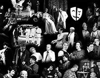 Jokai Szinhaz/Divadlo/Theatre