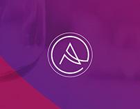 AMAZIS // Branding, Logo, Corporate Identity