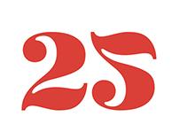 """""""Mirar en un espejo"""". 25 años de arte joven en Asturias"""