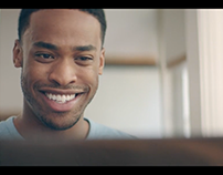 """AT&T - """"Video Chat"""""""