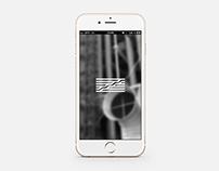 Centre Pompidou App