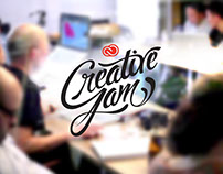 adobe creative jam - saint louis