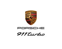 Porsche 911 Turbo (991.2 Turbo Pre-Launch Proposal)