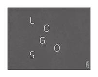 Logos - 2016