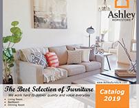 Catalog For Furniture