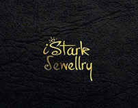 I Stark Jewellry LOGO United States Chicago