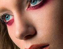 (Zoom) Skin Beauty Study