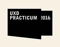 11th User eXperience Design Practicum